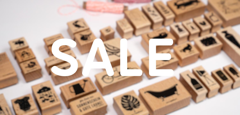 Shop > Sale