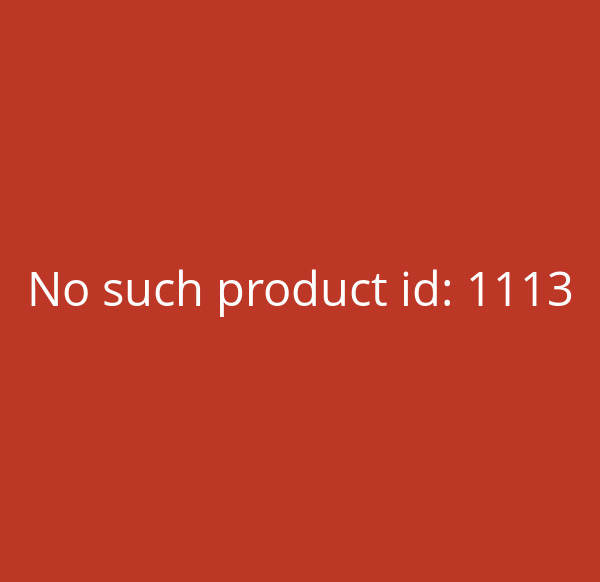 Magnet Lisbeth the Cow