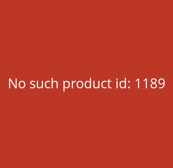 Stamp Gingerbread Star