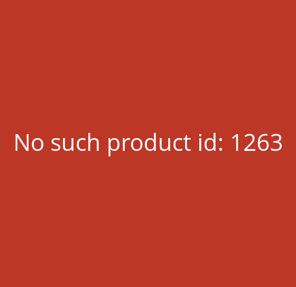 Stamp Mr. & Mrs.