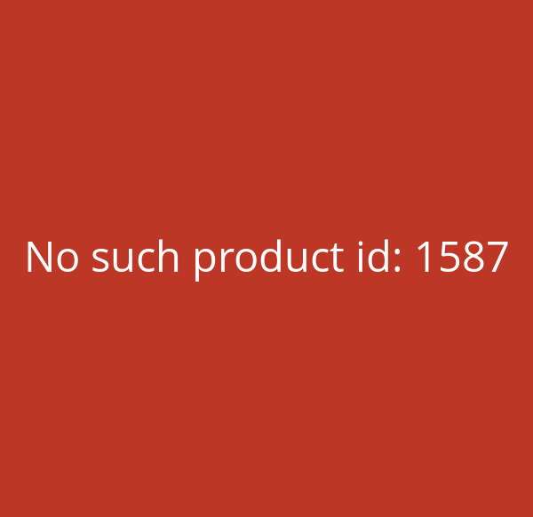 Set of 10 Plain Postcards - oase light