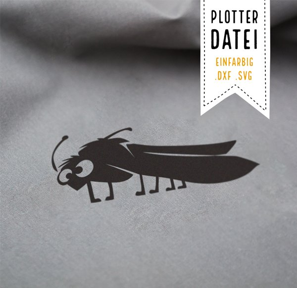 Plotter File Mette the Moth