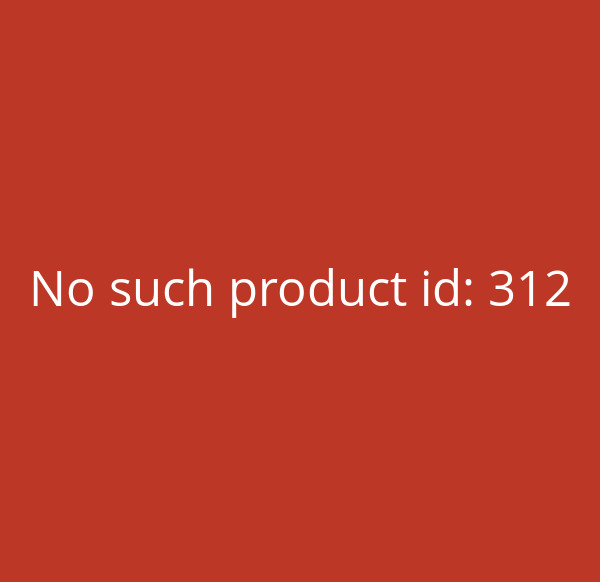 Notepad S Owls