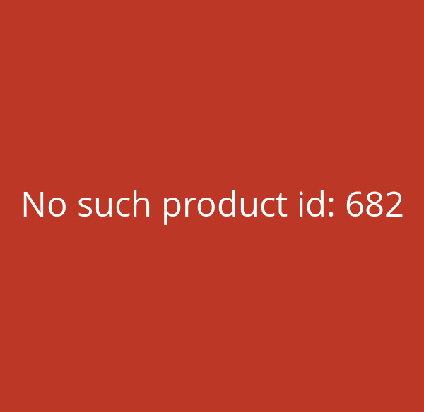 Stamp Triangles