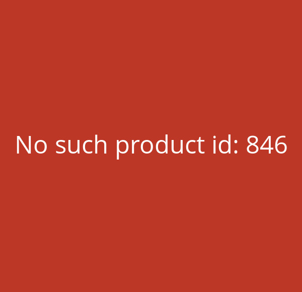 Stamp Umbrella