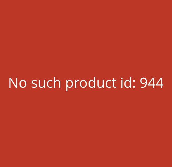 Typostempel Happy Birthday - Konfetti